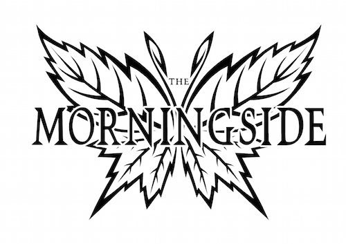 the-morningside1