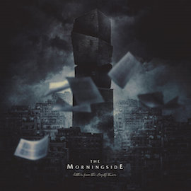 the-morningside5