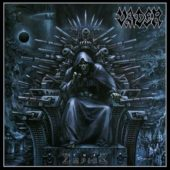 Vader - The Empire - CD-Cover