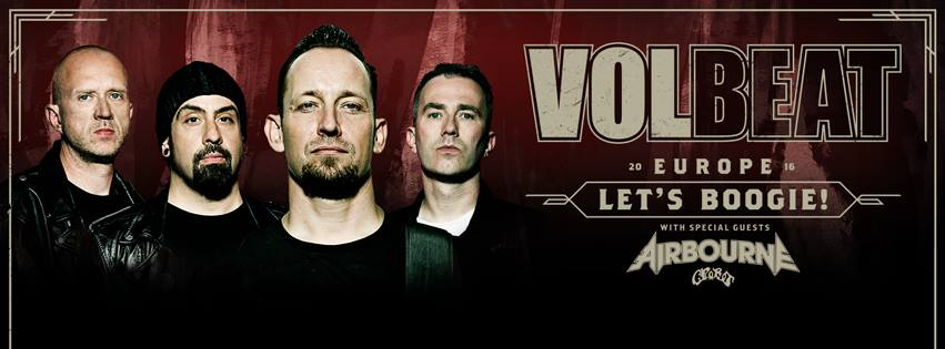 volbeat-eurotour-2016