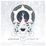 Cover - Aphyxion – Aftermath