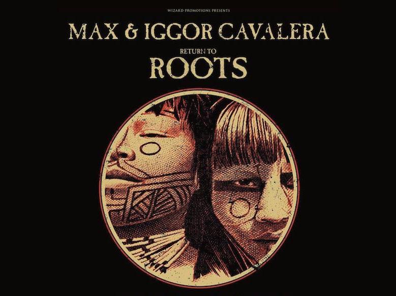 max-iggor-cavalera
