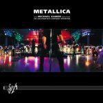 Cover - Metallica – S&M