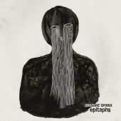 Obscure Sphinx - Epitaphs - CD-Cover