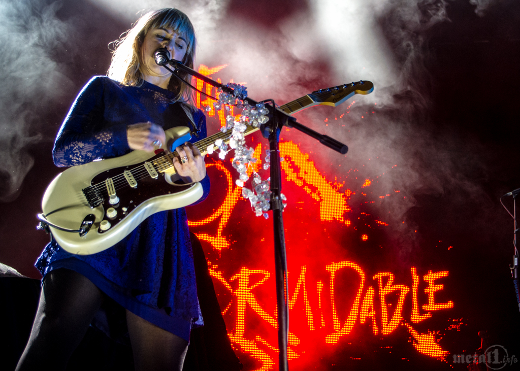 the-joy-formidable-2016-2