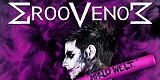 Cover - GrooVenoM