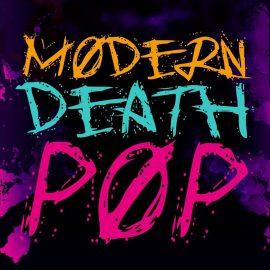 groovenom-modern-death-pop