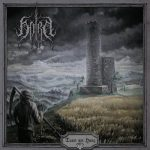 Cover - Horn – Turm am Hang