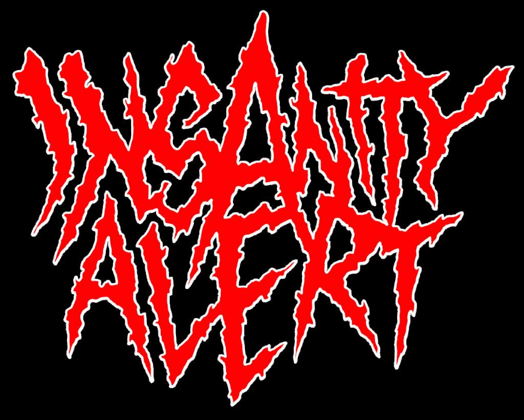 Insanity_Alert_Logo