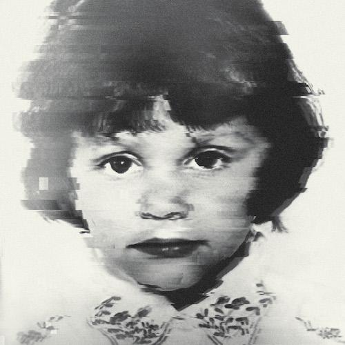 Nicole Sabouné - Miman - Cover