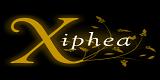 Cover der Band Xiphea
