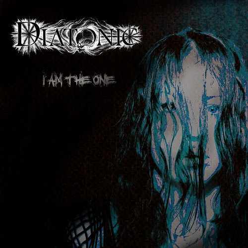 Diatonic - I Am The One - Cover