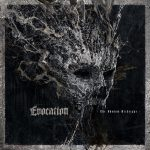 Cover - Evocation – The Shadow Archetype