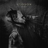 Gloson - Grimen - CD-Cover