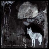 Me And That Man - Songs Of Love And Death - CD-Cover