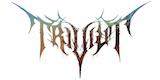 Cover - Trivium