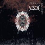 Cover - Vesen – Rorschach