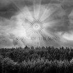 Cover - Glare Of The Sun – -Soil-