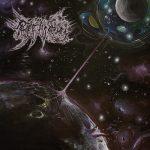 Cover - Mare Cognitum – Luminiferous Aether