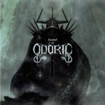 Cover - Realms Of Odoric – Second Age