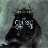 Realms Of Odoric - Second Age - CD-Cover