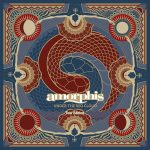 Cover - Amorphis – Under The Red Cloud (Tour Edition incl. An Evening With Friends At Huvila)