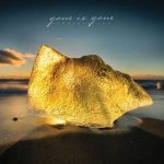 Cover - Gone Is Gone – Echolocation