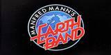 Festival Bild Manfred Mann's Earth Band