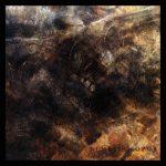 Cover - Nemesis Sopor – MMXL