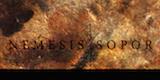 Cover - Nemesis Sopor