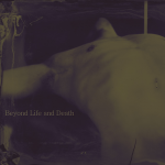 Cover - Noêta – Beyond Life And Death