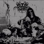 Cover - Streams Of Blood – Allgegenwärtig