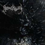 Cover - Abnormality – Mechanisms Of Omniscience