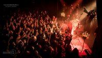 Festival Bild Dark Easter Metal Meeting 2017 – Tag 2