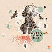 Glasgow Coma Scale - Enter Oblivion - CD-Cover
