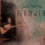 Cover - Sören Vogelsang – Fernweh