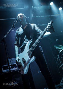 Valborg Live Metal1.info