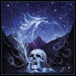 Cover - Ghost Bath – Starmourner