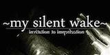 Artikel-Bild My Silent Wake