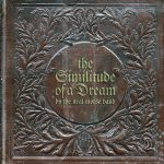 Cover - The Neal Morse Band – The Similitude Of A Dream
