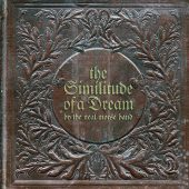The Neal Morse Band - The Similitude Of A Dream - CD-Cover