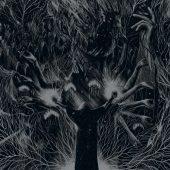 Dødsengel - Interequinox - CD-Cover