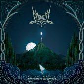Emyn Muil - Elenion Ancalima - CD-Cover
