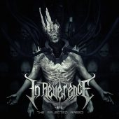 In Reverence - The Selected Breed - CD-Cover