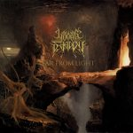 Cover - Lunar Shadow – Far From Light