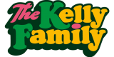 Festival Bild The Kelly Family