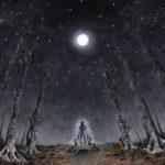 Cover - Blaze Of Sorrow – Astri