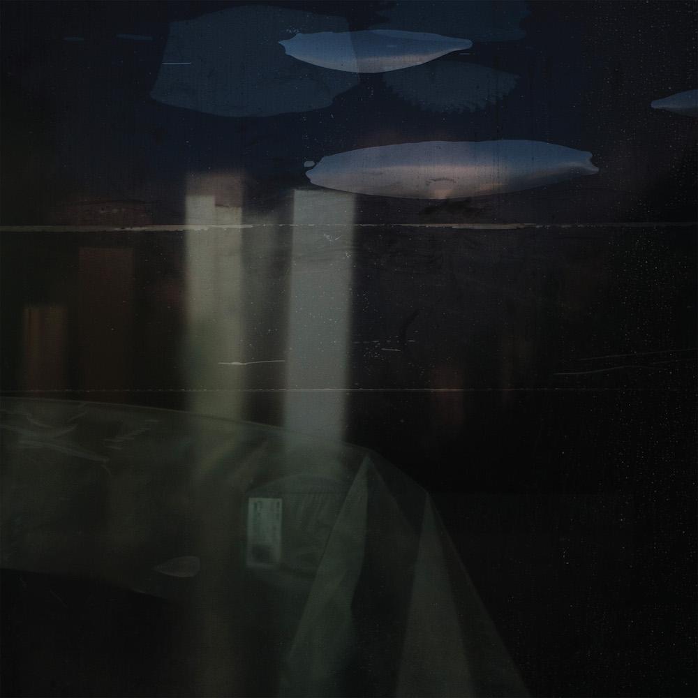 Demen - Nektyr - Cover