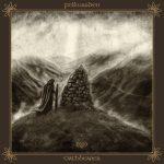 Cover - Fellwarden – Oathbearer