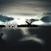 Sollertia - Light - CD-Cover